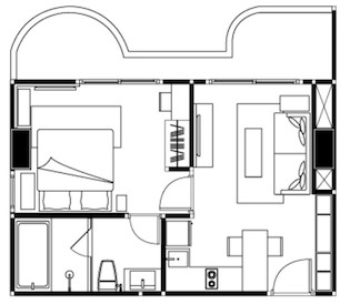 layout42sqm-1