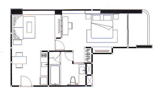 layout52sqm-1