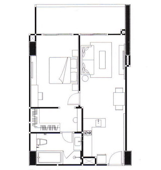 layout70sqm