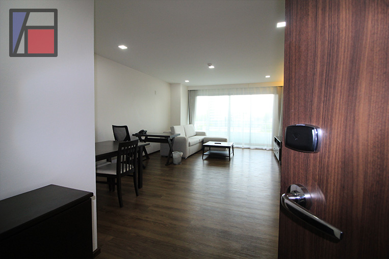 civicparkservicedapartmentbangkok_1