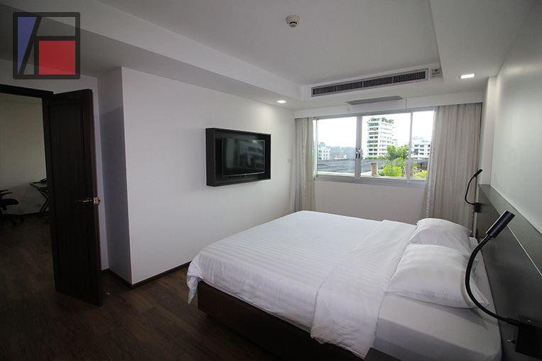 civicparkservicedapartmentbangkok_12
