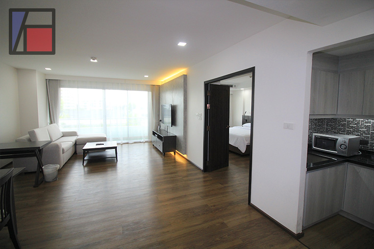 civicparkservicedapartmentbangkok_2