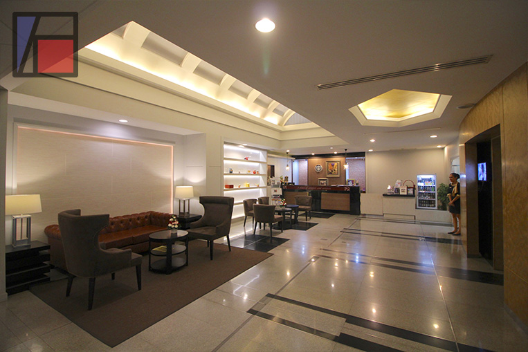 civicparkservicedapartmentbangkok_lobby
