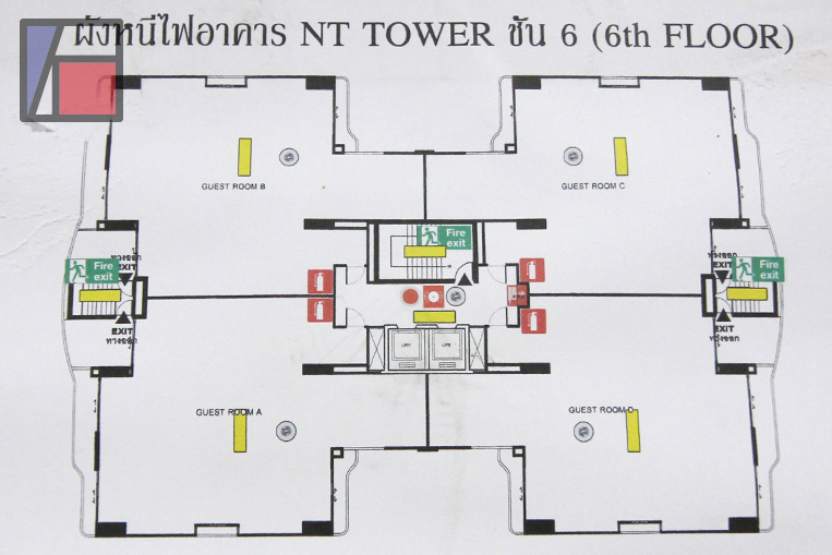 nt-tower-floor-plan