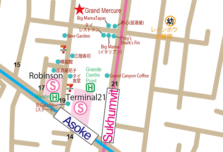 grand-mercure-soi19_map