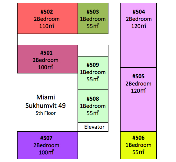 miami-49-floor-plan