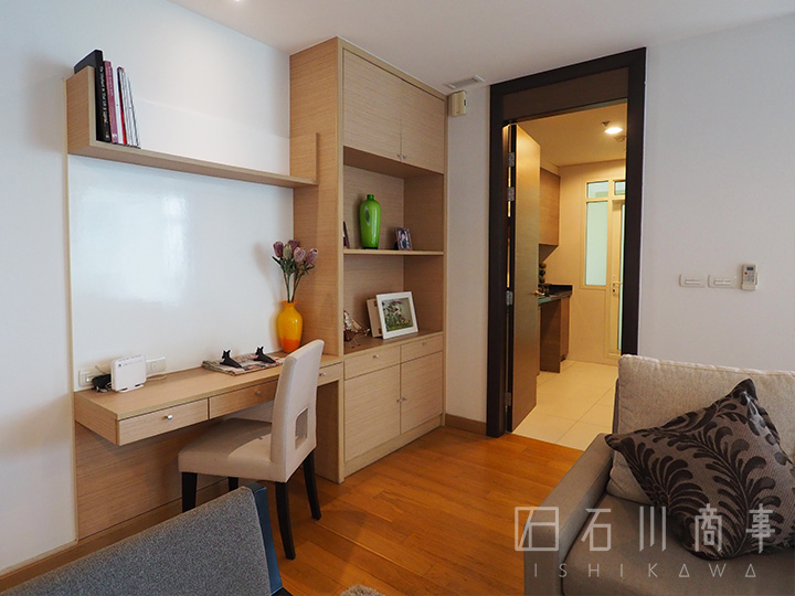 capital-residnece-thonglor_40