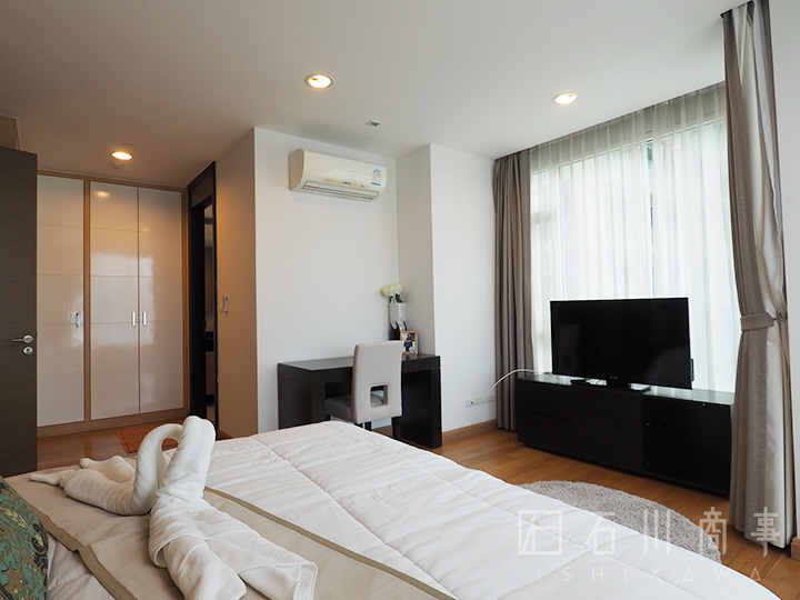 capital-residnece-thonglor_48