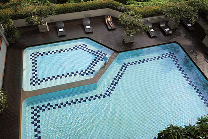 blistonsuwanparkview_-pool