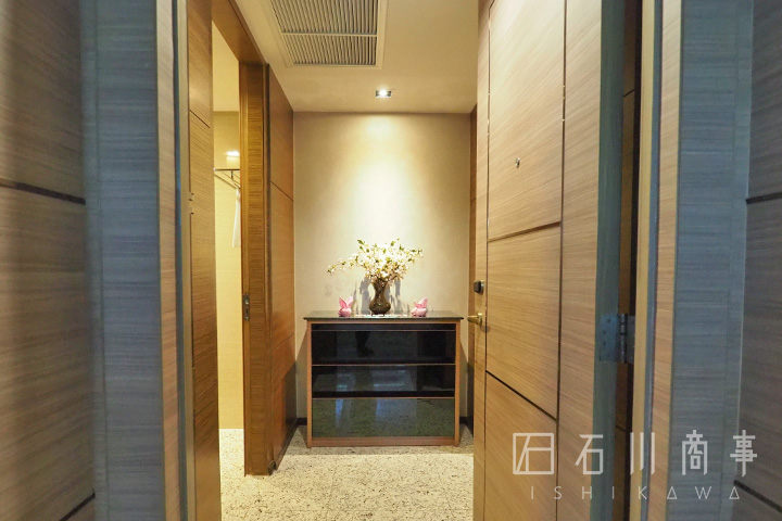 qiss-residence-by-bliston_1