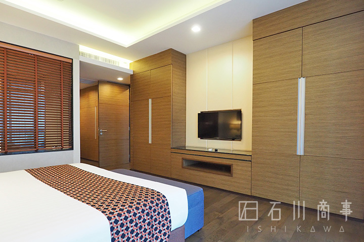 qiss-residence-by-bliston_16