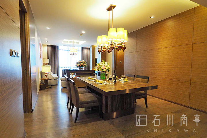 qiss-residence-by-bliston_2