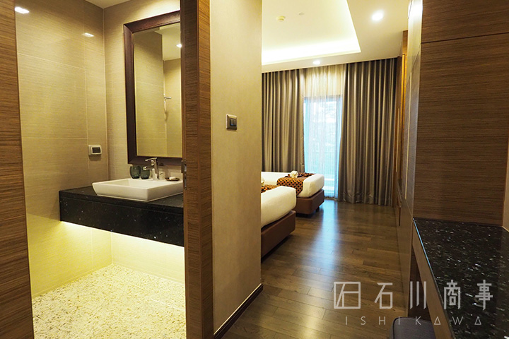 qiss-residence-by-bliston_21