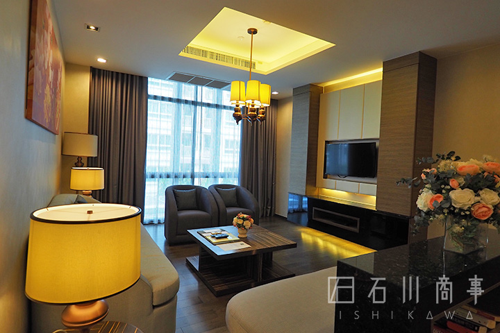 qiss-residence-by-bliston_4