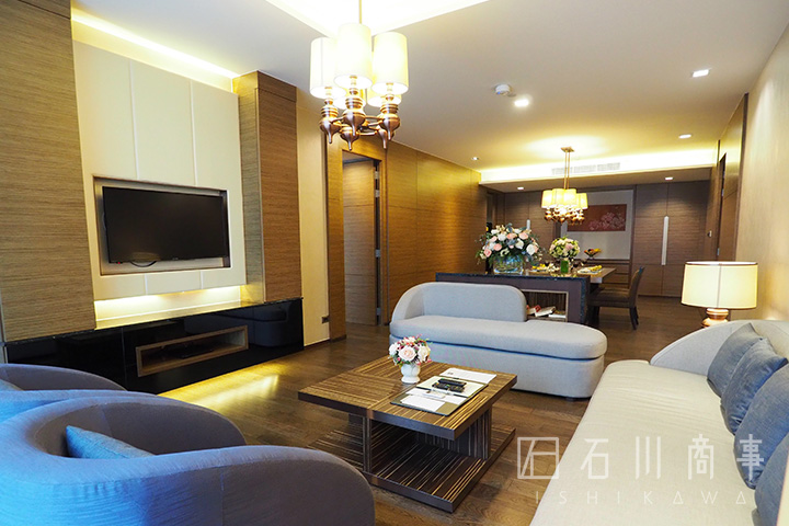 qiss-residence-by-bliston_5