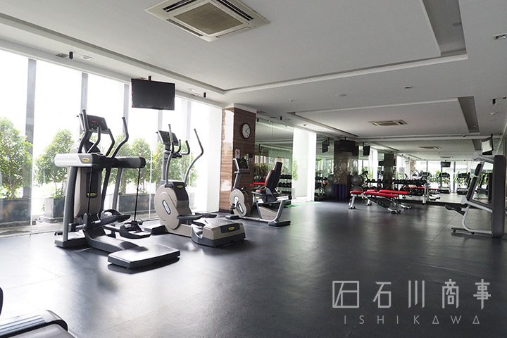qiss-residence-by-bliston_gym1
