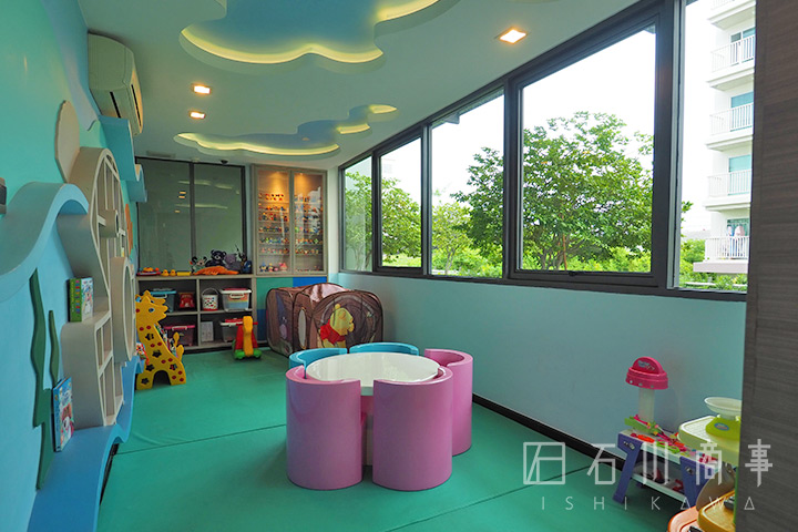 qiss-residence-by-bliston_kids