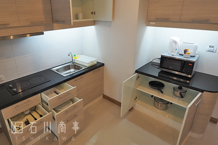 thonglor21residence-by-bliston_10