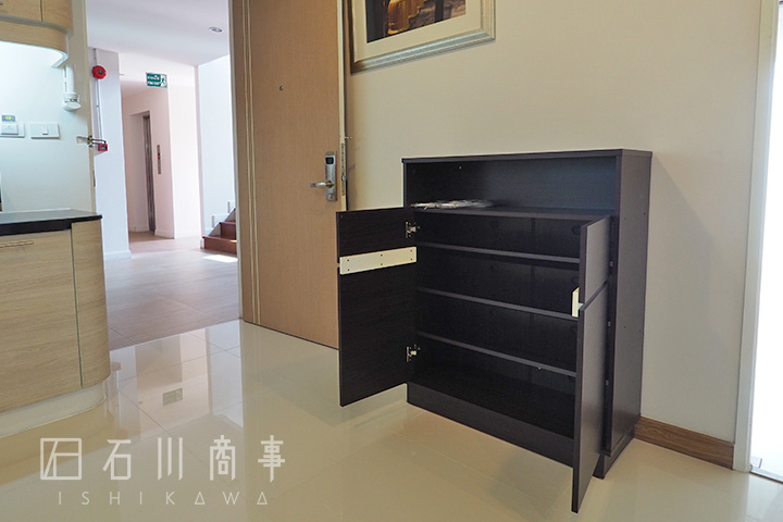 thonglor21residence-by-bliston_11