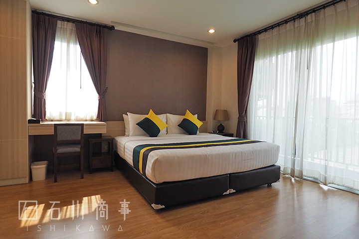 thonglor21residence-by-bliston_12