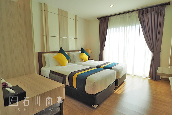 thonglor21residence-by-bliston_19