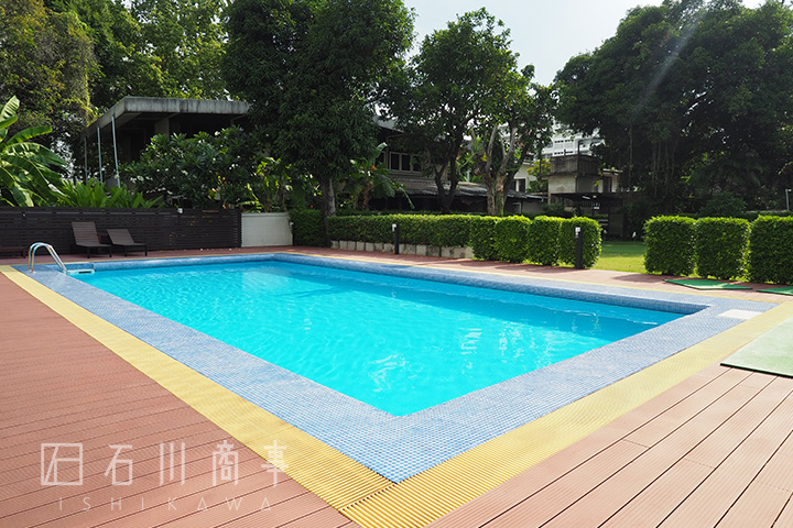 thonglor21residence-by-bliston_22