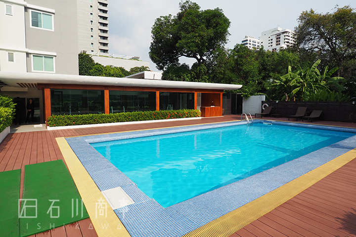 thonglor21residence-by-bliston_23
