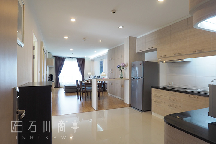 thonglor21residence-by-bliston_3