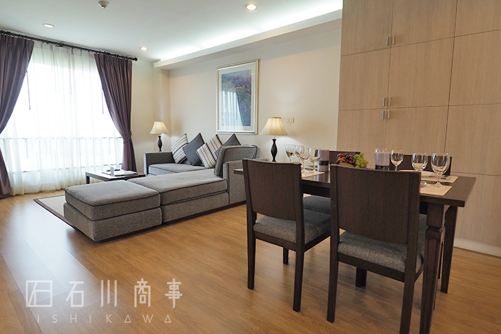 thonglor21residence-by-bliston_4