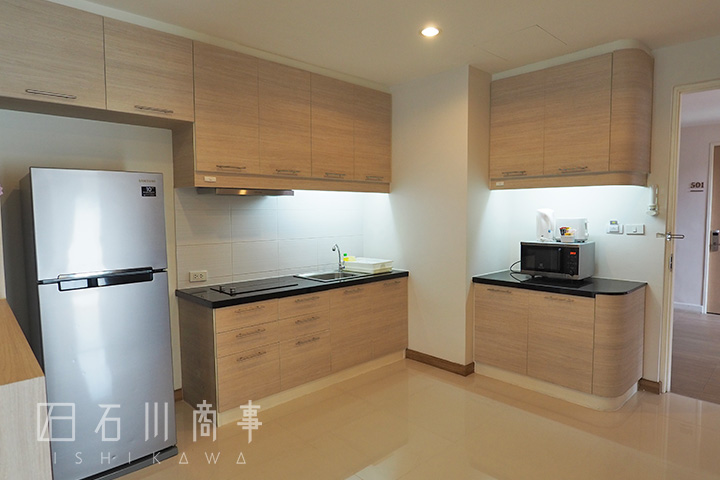 thonglor21residence-by-bliston_9