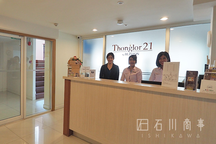 thonglor21residence-by-bliston_lobby