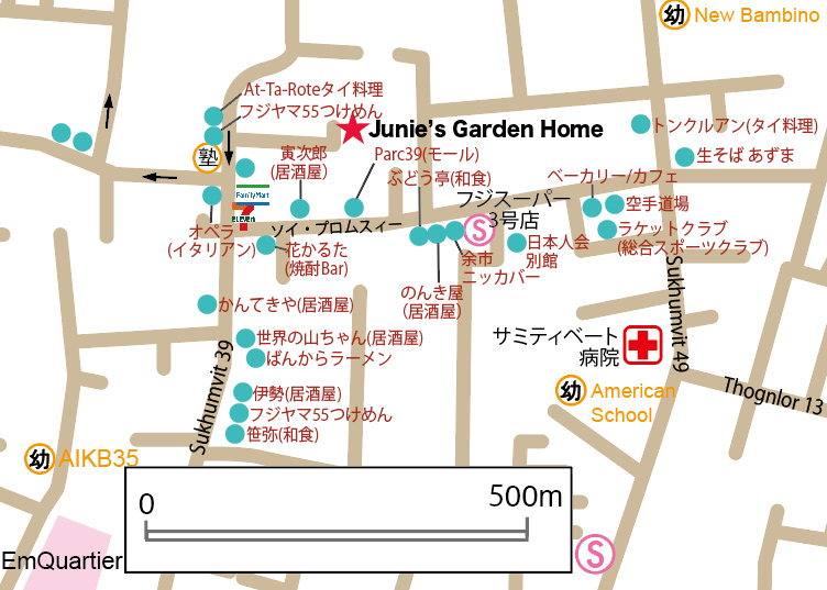 map-junies-garden-home