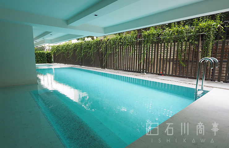 filbert-residence-thonglor9_swimming-pool