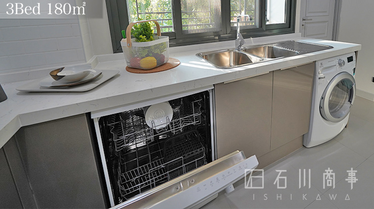 pala-residence_kitchen2