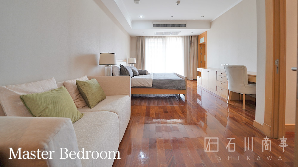 grand-39-tower_3br-22