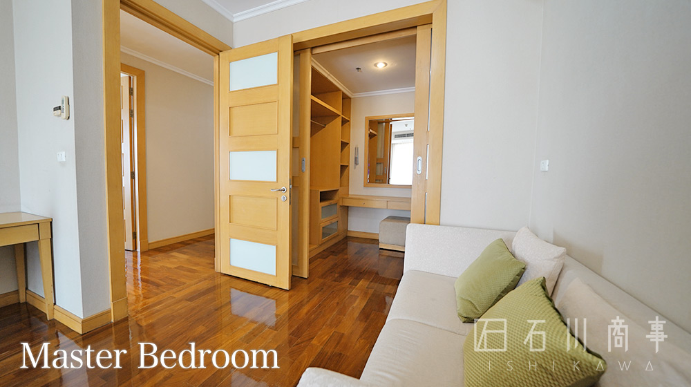 grand-39-tower_3br-25