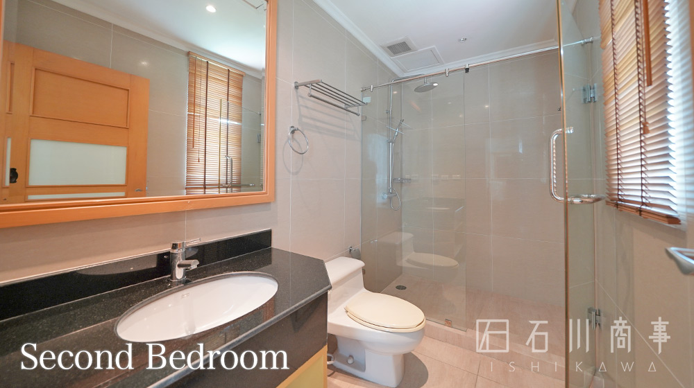 grand-39-tower_3br-31
