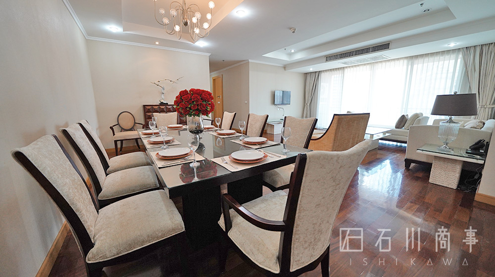 grand-39-tower_3br-5