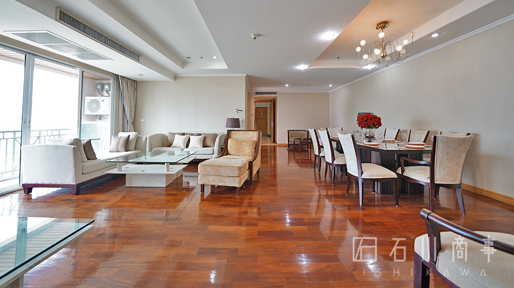 grand-39-tower_3br-7