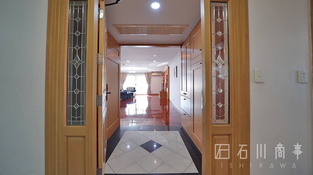 sirin-place_sukhumvit31_r_3bed-entrance