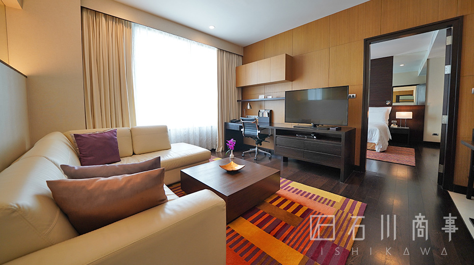 marriott-sukhumvit-24_2
