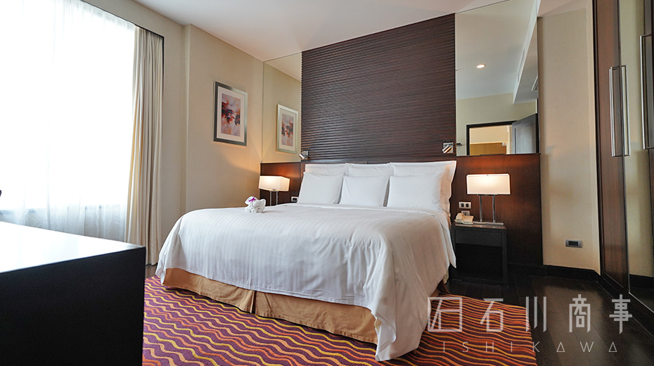marriott-sukhumvit-24_8