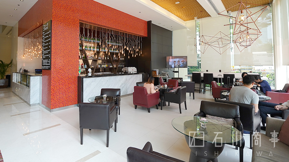 marriott-sukhumvit-24_cafe