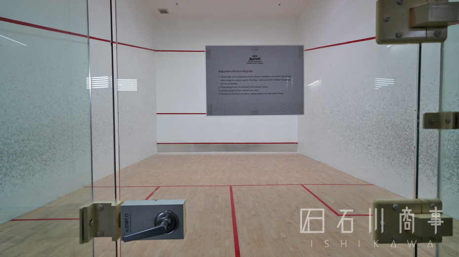 marriott-sukhumvit-24_squash