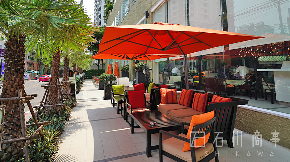 marriott-sukhumvit-24_terrace