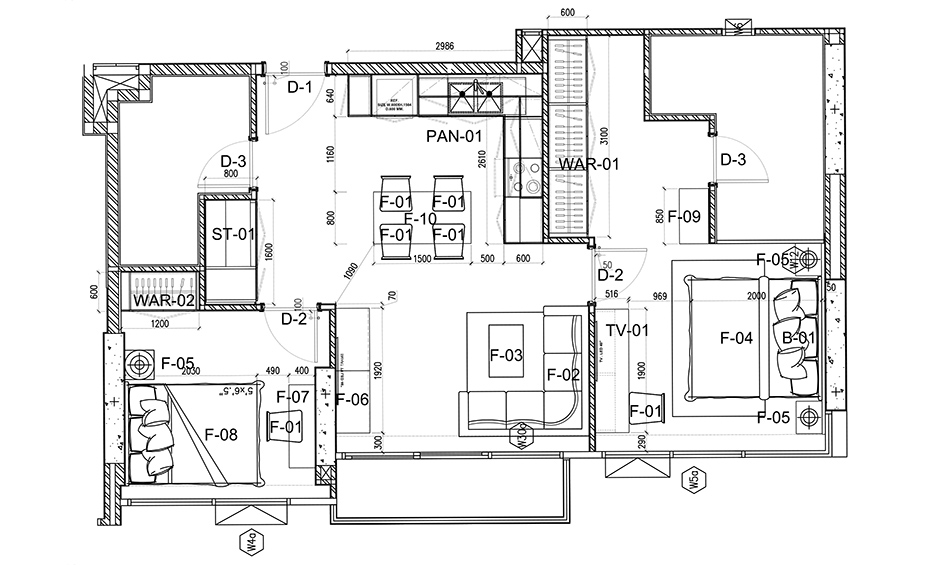 2br-the-residence61