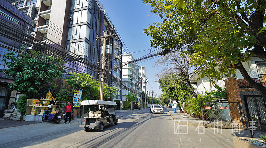 theresidenceat61_soi61