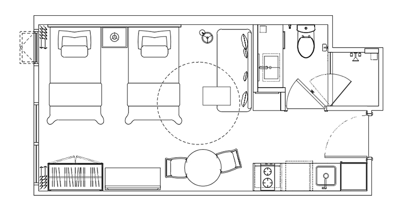 staybridge-layout-28
