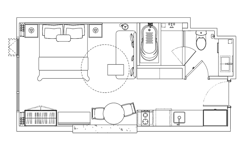 staybridge-layout-32