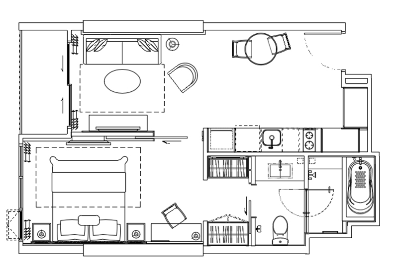 staybridge-layout-45-1